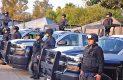 Asignan a policías equipo tecnológico