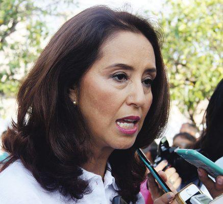 Gasta DIF dos millones de pesos anuales para proteger a personas en situación de calle: DRI