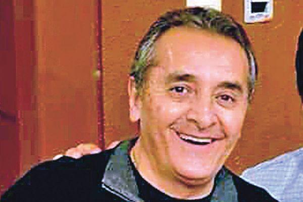 Falleció el Arq. Arturo Aguilar Medina