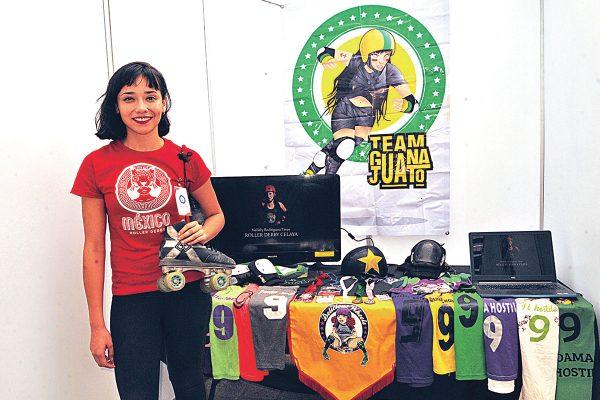 Presentaron proyectos del Premio Municipal de la Juventud