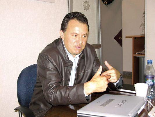 """Preparan foro sobre """"Desarrollo Urbano, Rural y Metropolitano"""""""