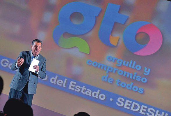 Suben a internet las obras de Desarrollo Social