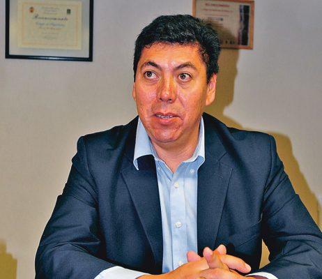 """Realizarán  el """"Encuentro Tresguerras"""" 13  y 14 de octubre"""