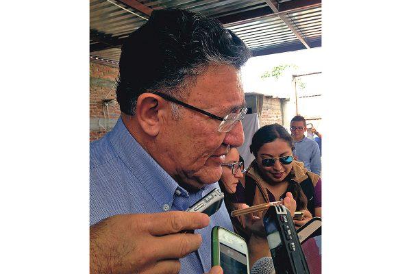 Acatará alcalde lineamientos del IEEG