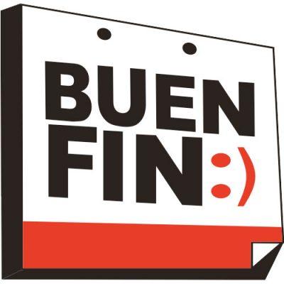 Participarán más de 100 empresas para El Buen Fin