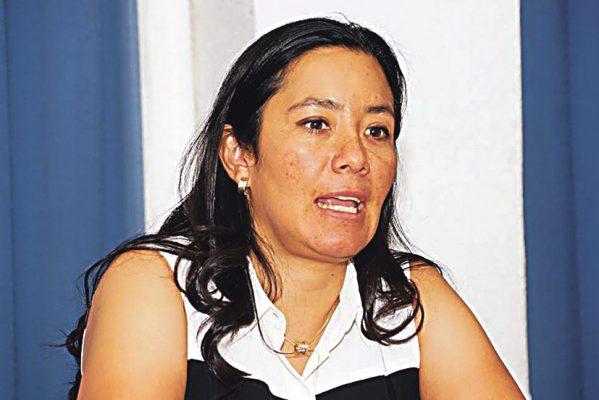 Critica PRI y MC decisión del PAN y aspiraciones de Miguel Márquez