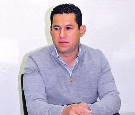 Debe PAN a México cambio de régimen