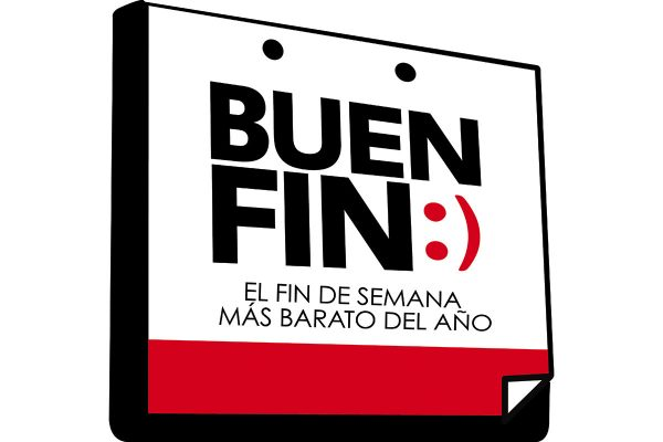 Esperan 10% más de negocios en Buen Fin