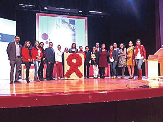 Se puede erradicar el SIDA para el 2030