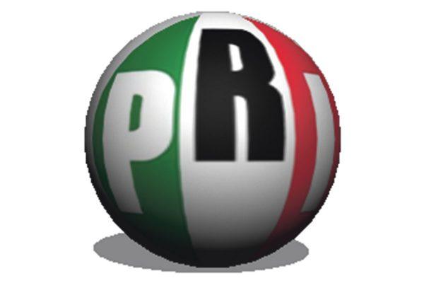 Publica PRI convocatoria para elegir candidato a gobernador