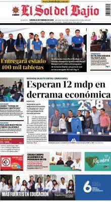 portada20180222