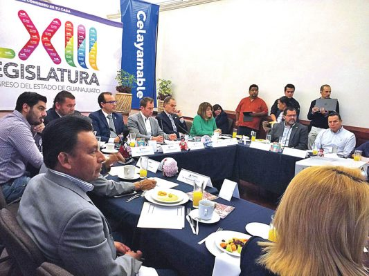 Requiere turismo un mayor impulso