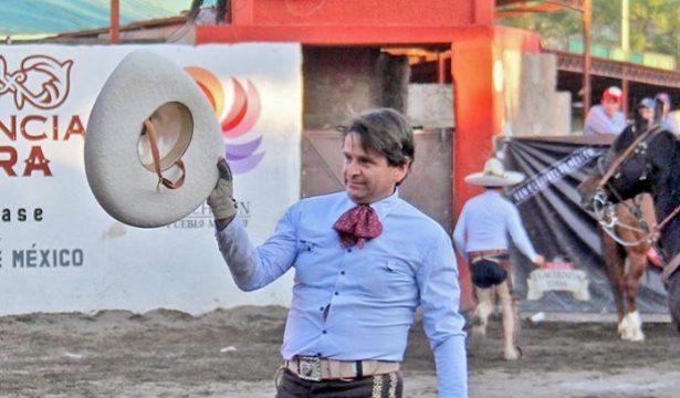 Con gran desempeño de Cuauhtémoc Ochoa, la jeor entre los 10 mejores de excelencia