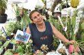 Faltó asistencia y promoción a la Feria de la Flor
