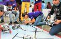 Cerrará convocatoria para torneo de robótica educativa WER 2018