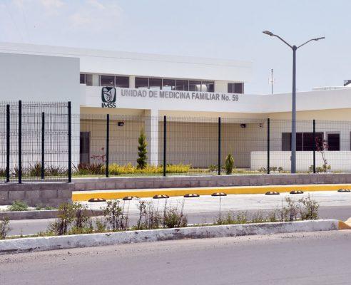 Afectará economía ir  a clínica de Los Olivos