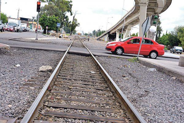 Realizará la SOP el plan maestro del uso de vías