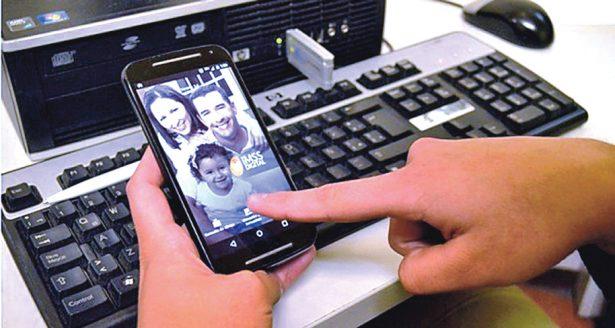 Agiliza Seguro Social trámites por internet