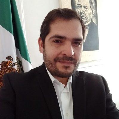 No habrá revanchismo de AMLO: Hernández