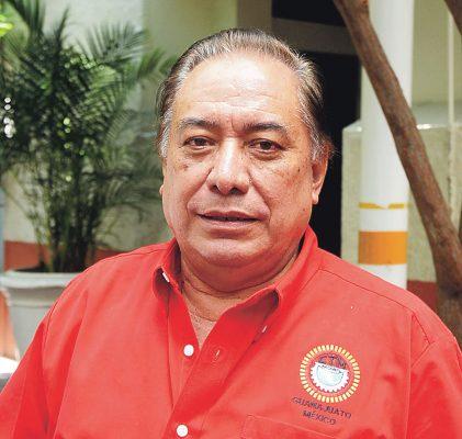 Recupera PRI curul de Hugo Varela y otra más