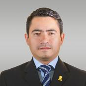 diputado_redondo_Alc_ntara_Montoya