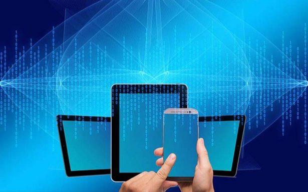 EU aprueba que internet ya no sea un servicio libre y de igual acceso