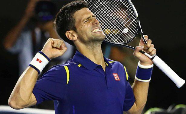 Luego de un descanso, Djokovic regresa en torneos de exhibición
