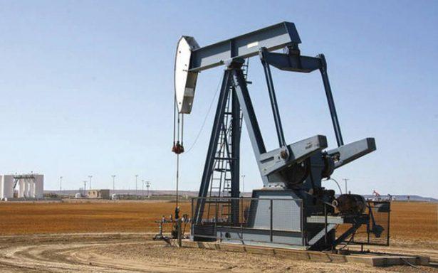 Sector energético principal motor del desarrollo económico