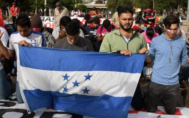 En vilo resultado electoral en Honduras; crecen denuncias de fraude