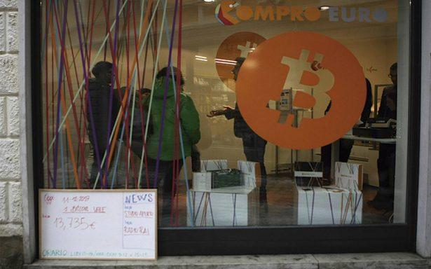 Autoridades financieras en México alertan sobre el Bitcoin