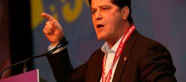 Iniciativa privada canadiense critica a México por sostener bajos salarios