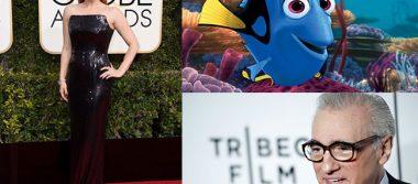 """Amy Adams y Martin Scorsese, entre los """"olvidados"""" en nominaciones al Oscar"""