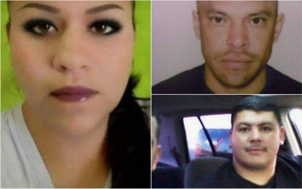 Policías asesinan a chofer de Uber y a pasajero en Chihuahua