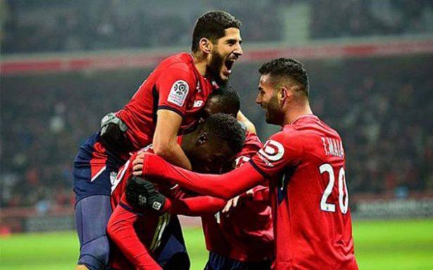 ¡Au revoir! Lille rompe contrato con Marcelo Bielsa