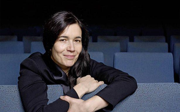 Eva Sangiorgi es elegida como nueva directora de la Viennale