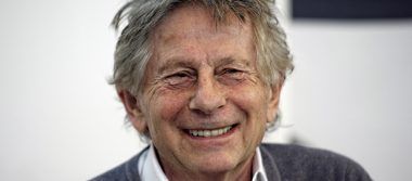 """Polanski renuncia a presidir los """"Óscar franceses"""" tras las protestas"""