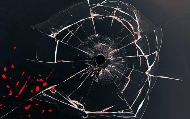 Balean en atentado a alcalde veracruzano a una semana de asumir cargo