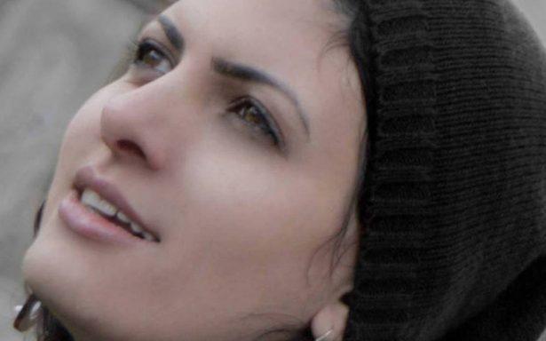 Refugiada siria llegará a Hermosillo
