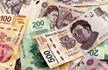 Avala el Fondo Monetario Internacional 86 mil mdd a México