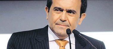La soberanía de México no es negociable, afirma Ildefonso Guajardo