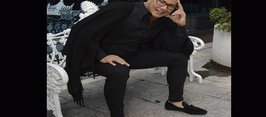Charlie Zaa regresa a los escenarios con su Celebración