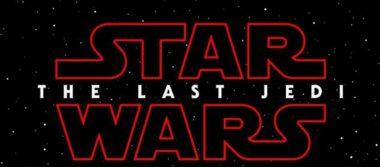 ¡Ya hay título para el próximo episodio de Star Wars!