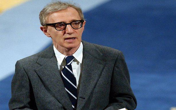 Woody Allen vuelve a Nueva York con nuevo filme