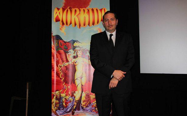 El director Roger Corman vendrá a México