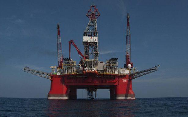 Aumenta en cinco años 40.9% la importación de petrolíferos