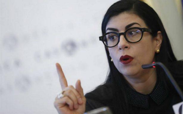 México se compromete a investigar supuestas evasiones a paraísos fiscales