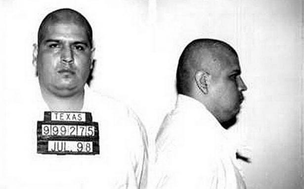 'Volveré por justicia', últimas palabras de mexicano ejecutado