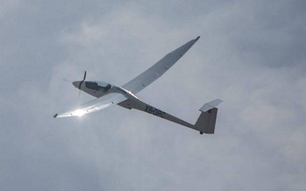 Mancera impulsa regulación de drones en la CDMX; busca que se usen como transporte