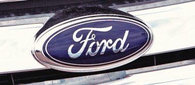 El Presidente Trump se reúne hoy con directivos de GM, Ford y Fiat Chrysler