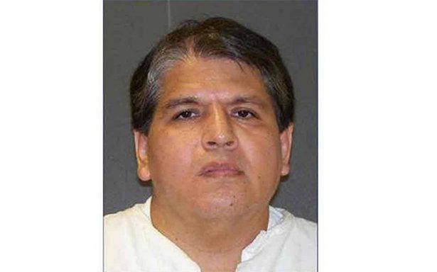¿Por qué condenaron a muerte al mexicano Rubén Ramírez?